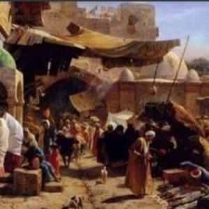 Kisah Pedagang Tolak Untung Ratusan Juta tapi Bersumpah Atas Nama Allah Demi Uang Receh