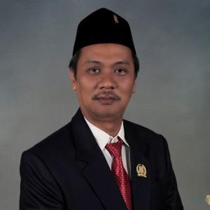 Ketua DPRD Kota Blitar: Dengan Semangat Pancasila Kita Gotong Royong Lawan Covid-19