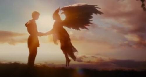 Ciri Wanita yang Ahli Surga, Perhatikan Isyarat yang Disampaikan Rasulullah