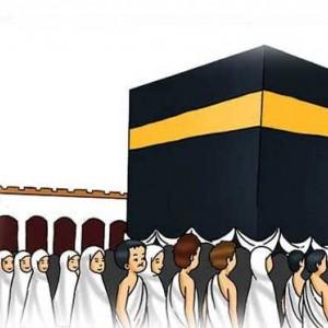 Ibadah Haji 2020 Ditiadakan, 947 CJH Kota Malang Batal Berangkat