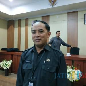 Kelompok Transportasi Sumbang Inflasi Tertinggi Kota Malang
