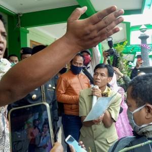 PPDB Zonasi Kota Malang Diperpanjang, Masyarakat Dilayani di Sekolah Masing-Masing