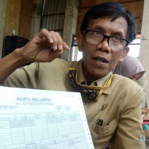 Soal PPDB Zonasi, Berikut Contoh Kasus dan Solusi untuk Wali Murid yang Terkendala KK