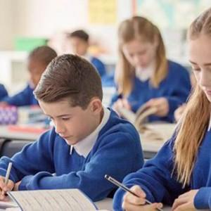 Tolak Keras Sekolah Dibuka di Era New Normal, IDAI Peringatkan 1 Juta Anak Bisa Meninggal
