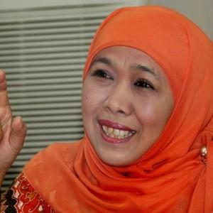 Surabaya Jadi Zona Hitam Covid-19, Apa Maksudnya?