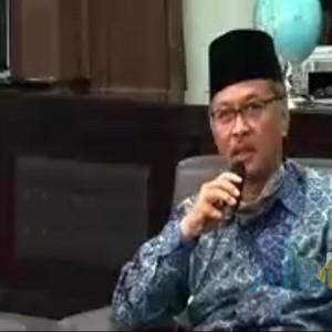UIN Malang Jadi Pelopor Rumuskan New Normal Life