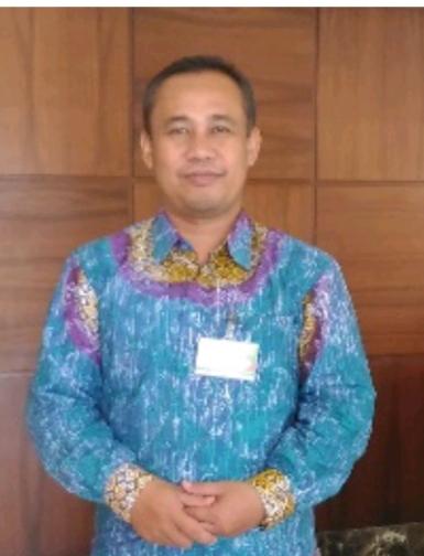 Gagal Berangkat Haji Bukan Aib, Ada Hikmah Haji Ditunda karena Covid-19