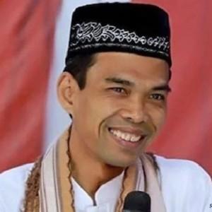 Ustaz Abdul Somad Samakan Habib Bahar dengan Proklamator dan Panglima Perang, Kok Bisa?