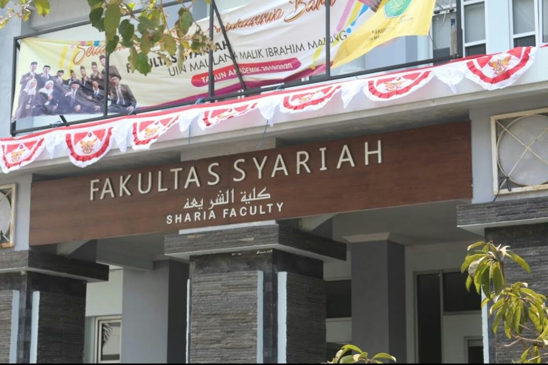 Fakultas Syariah Uin Malang Wajibkan Mahasiswa Publikasi Hasil