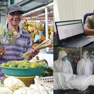 Ini Dia, Kelebihan Tiga Inovasi Kota Malang untuk Lomba Inovasi Daerah Kemendagri