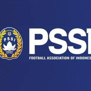 Sibuk Covid-19, PSSI Terus Update Persiapan Piala Dunia U-20 2021 ke FIFA