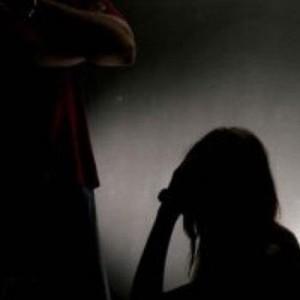 Pria Nyamar Jadi Wanita, Ngaku Sudah Layani 40 Lelaki Hidung Belang Saat Ditangkap Polisi
