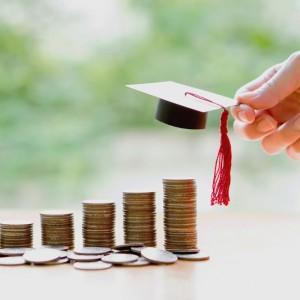 UIN Malang Upayakan Pengurangan Uang Kuliah ke Kementerian Agama