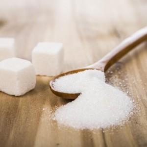 Harga Gula di Pasaran Masih Tinggi, Apa Penyebabnya?
