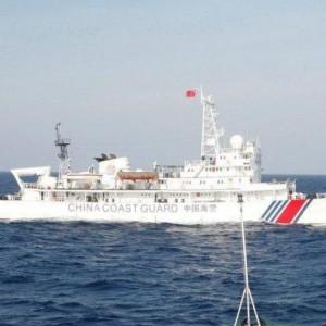 Tak Tahan Diperbudak dan Disiksa, Dua ABK WNI Nekad Lompat ke Laut dari Kapal China