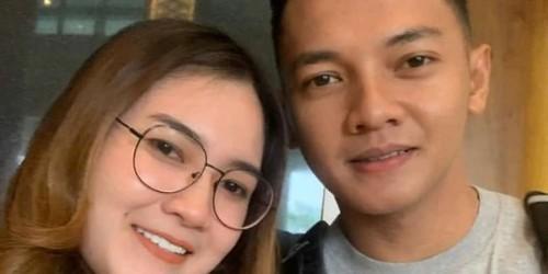 Diisukan Pacaran, Nella Kharisma dan Dory Harsa Rilis Single Duet 'Banyu Moto'