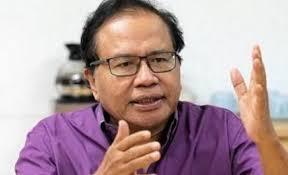 Rizal Ramli (foto:   indonews.id)