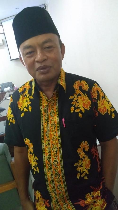 Dewan Desak Dinas Koperasi Usaha Mikro Proaktif Tertibkan Koperasi Nakal