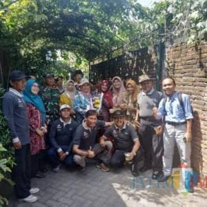 Ini Harapan DLH Kota Malang untuk Kader Lingkungan Kampung Bersinar