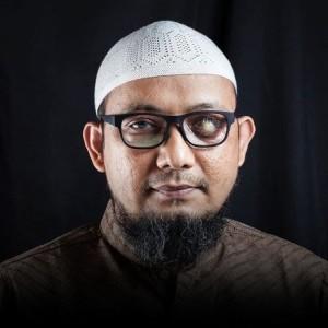 Penyerang Novel Baswedan Dituntut Jaksa 1 Tahun Penjara, Netizen: Ngelawak Apa Gimana?