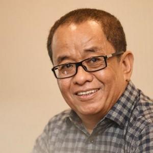 Tak Cuma Rizal Ramli vs Luhut, Kini Giliran Said Didu Tantang 'Debat' Susi Pudjiastuti