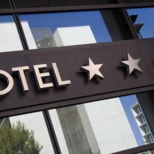 Hotel di Kota Malang Sudah Beroperasi, PHRI Sebut Tamu Tak Capai 10 Persen