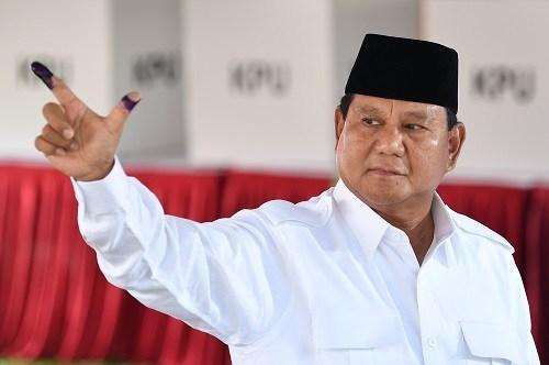 Prabowo Dapat Julukan Otot Kawat Tulang Besi dari Kakeknya, Kok Bisa?