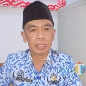 Anaknya Mudik dari Surabaya, Pasutri di Kota Blitar Dilaporkan Positif Covid-19