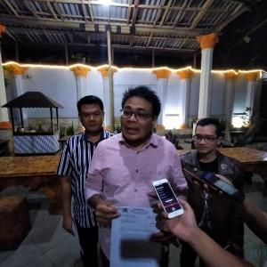 Pengacara Ini Ajukan Praperadilan ke PN Kota Malang, 3 Institusi Kejaksaan jadi Termohon