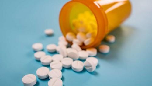 Obat Alergi Dexamethasone Ampuh Sembuhkan Covid-19, Ini Kata WHO!