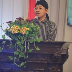 Angka Positif Covid-19 Tembus 3 Digit, Wali Kota Malang Minta Waktu Petakan Wilayah