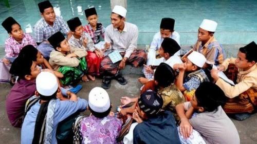 New Normal, Ini Sederet Persiapan Ponpes-Ponpes di Kota Malang Sambut Kedatangan Santri