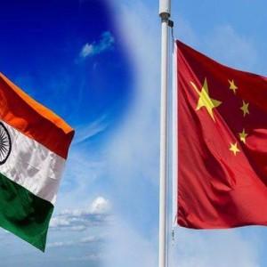 Bentrokan Berdarah Serdadu China vs India, 20 Tentara Mati Akibat Pentungan Paku dan Batu
