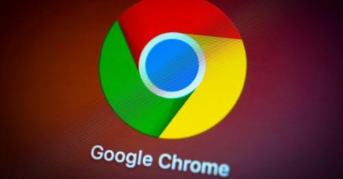 Google Chrome (Foto:  Mashable India)