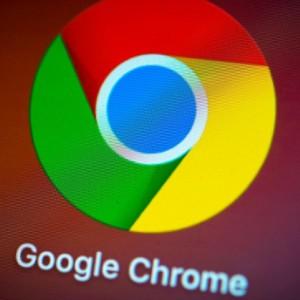 Waspada! 32 Juta Pengguna Google Chrome Terancam Virus Jahat, Ini Bahayanya
