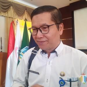Kasus Positif Covid-19 Meningkat, Satgas Siapkan Ruang Isolasi RSUD Kota Malang