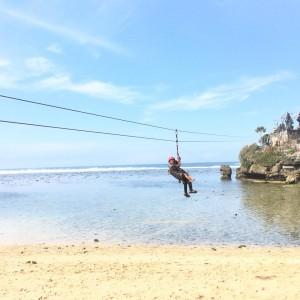 Ribuan Pengunjung Padati Wisata Percontohan, Wisatawan Banyak yang Tak Pakai Masker
