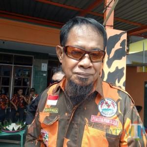 Pleno MPC Pemuda Pancasila Lumajang, Akankah Pilih Ketua Baru ?