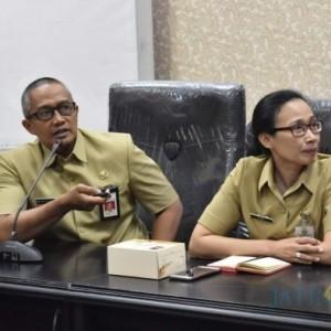 Target Masuk Nominasi APE, Kota Malang Susun Ranperda PUG