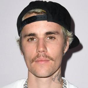 Justin Bieber Buka Suara Soal Tudingan Pelecehan Seksual pada 2 Perempuan