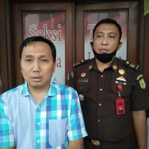 Ayah Tiri Penganiaya Bocah hingga Tewas di Tlogowaru Divonis 17 Tahun Penjara