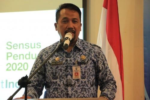 KPUD Ajukan Tambahan Anggaran Pilkada 17 Miliar, Ini Kata Sekda Ponorogo