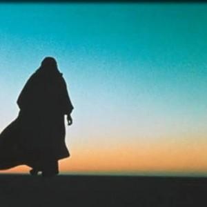 """""""Kembaran"""" Rasulullah SAW Terbunuh dalam Perang Uhud Saat Mengibarkan Panji Kaum Muslim"""