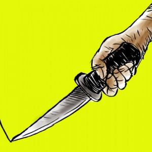 Kasus Penusukan Anggota TNI AD di Jakbar, Pelaku Ternyata Prajurit Marinir TNI AL