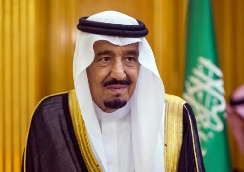 Arab Saudi Izinkan Pelaksanaan Ibadah Haji 2020, Kuota Terbatas!