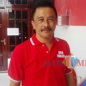 Reses di Tengah Pandemi, DPRD Kabupaten Blitar Batasi Undangan