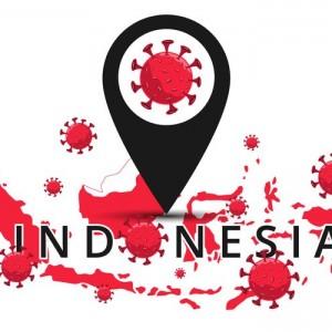 Media Australia Sebut Indonesia Bakal Jadi Hotspot Covid-19 Dunia