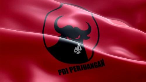 Bendera Partai Dibakar saat Demo, PDIP Tempuh Jalur Hukum, PA 212 Beri Jawaban Ini