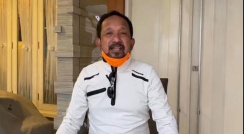 2 Pasien Positif Covid-19 di Kabupaten Ponorogo Dinyatakan Sembuh
