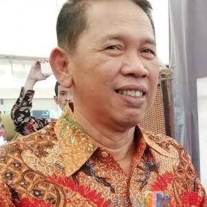 Didik Budi dan Umar Usman Berebut Rekom PKB untuk Kursi Cabup, Siapa yang Menang?